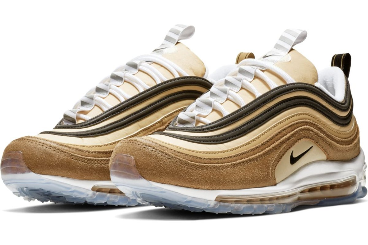 nike-air max 97-mens-brown-921826-201-brown-sneakers-mens