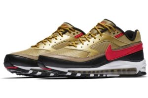 nike-air max 97-mens-gold-ao2406-700-gold-sneakers-mens