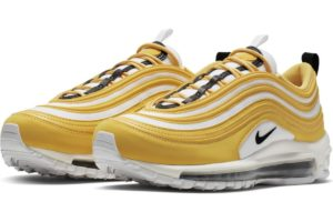 nike-air max 97-womens-gold-921733-703-gold-sneakers-womens