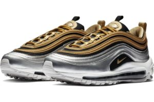 nike-air max 97-womens-gold-aq4137-700-gold-sneakers-womens