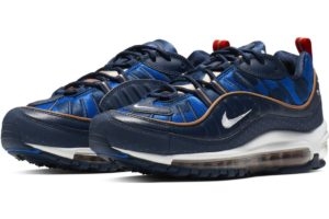 nike-air max 98-womens-blue-ci9105-400-blue-sneakers-womens