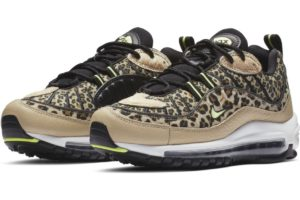 nike-air max 98-womens-brown-bv1978-200-brown-sneakers-womens