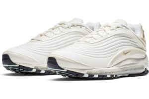 nike-air max deluxe-mens-beige-ao8284-100-beige-sneakers-mens