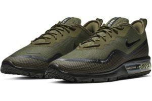 nike-air max sequent-mens-green-bq8823-200-green-sneakers-mens