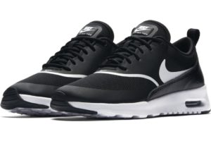 nike-air max thea-womens-black-599409-028-black-sneakers-womens