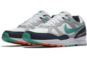 nike-air span-mens-grey-ah8047-006-grey-sneakers-mens