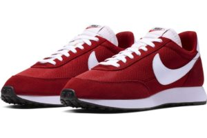 nike-air tailwind-mens-red-487754-602-red-sneakers-mens