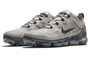 nike-air vapormax-mens-beige-ar6631-200-beige-sneakers-mens