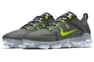 Nike Air Vapormax Mens Black Bq7848 991 Black Sneakers Mens