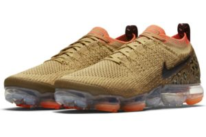 nike-air vapormax-mens-gold-av7973-700-gold-trainers-mens