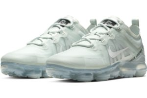nike-air vapormax-mens-green-ar6631-005-green-sneakers-mens
