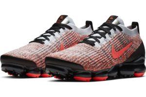 nike-air vapormax-mens-pink-aj6900-800-pink-sneakers-mens