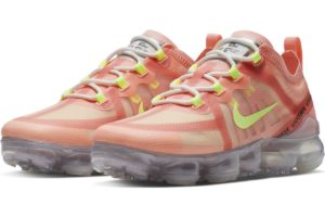 d23863635b2 ᐅ • Pink Trainers Womens - Best brands - Best shops - Best prices