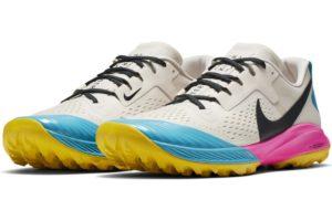 nike-air zoom-mens-beige-aq2219-100-beige-sneakers-mens