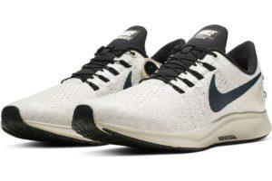 nike-air zoom-mens-beige-av2312-100-beige-sneakers-mens