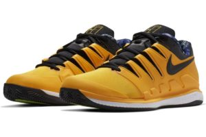 nike-air zoom-mens-gold-aa8021-700-gold-sneakers-mens