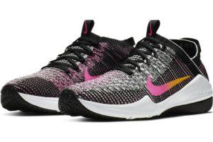 nike-air zoom-womens-black-aa1214-004-black-sneakers-womens