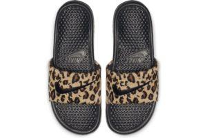 nike-benassi-womens-brown-cj0005-200-brown-sneakers-womens