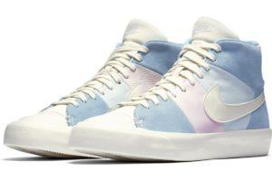 nike-blazer-mens-pink-ao2368-600-pink-sneakers-mens
