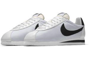 Nike Cortez Heren Wit Aq2708 999 Witte Sneakers Heren (1)