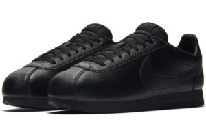 nike-cortez-mens-black-749571-002-black-sneakers-mens