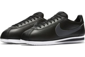 nike-cortez-mens-black-749571-011-black-sneakers-mens