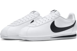 nike-cortez-mens-white-749571-100-white-sneakers-mens
