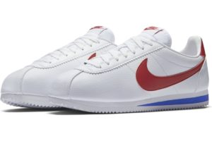 nike-cortez-mens-white-749571-154-white-sneakers-mens