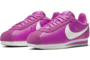 nike-cortez-womens-red-749864-609-red-sneakers-womens