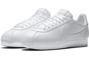 nike-cortez-womens-white-807471-102-white-sneakers-womens