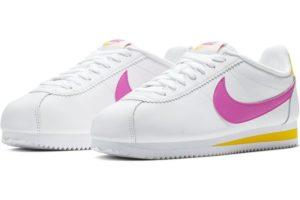 nike-cortez-womens-white-807471-112-white-sneakers-womens