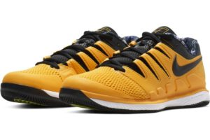 nike-court air zoom-mens-gold-aa8030-700-gold-sneakers-mens