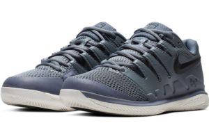 nike-court air zoom-womens-blue-aa8027-405-blue-sneakers-womens