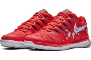 nike-court air zoom-womens-red-aa8027-600-red-sneakers-womens