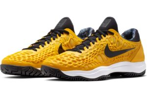 nike-court zoom-mens-gold-918193-700-gold-sneakers-mens