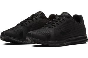 nike-downshifter-boys-black-922853-006-black-sneakers-boys