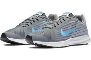nike-downshifter-boys-grey-922853-012-grey-sneakers-boys