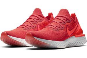 nike-epic react-mens-red-bq8928-601-red-sneakers-mens
