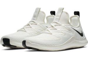 nike-free-mens-beige-ao0252-100-beige-sneakers-mens