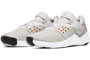 nike-free-mens-beige-aq8306-001-beige-sneakers-mens