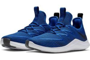 nike-free-mens-blue-ao0252-400-blue-sneakers-mens