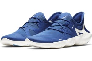 nike-free-mens-blue-aq1289-401-blue-sneakers-mens