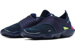 nike-free-mens-blue-aq5707-400-blue-sneakers-mens