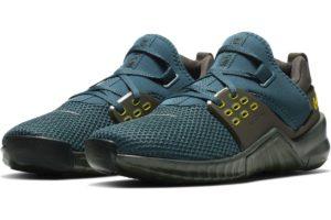 nike-free-mens-blue-aq8306-300-blue-sneakers-mens