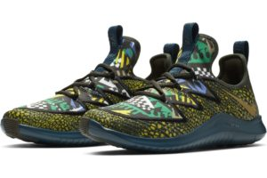 nike-free-mens-green-ao0252-300-green-sneakers-mens