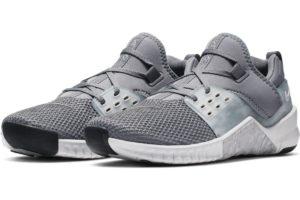 nike-free-mens-grey-aq8306-003-grey-sneakers-mens