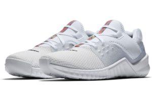nike-free-mens-white-cj7834-100-white-sneakers-mens