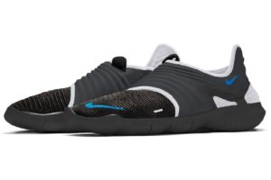 Nike Free Womens Black Cd9436 995 Black Sneakers Womens