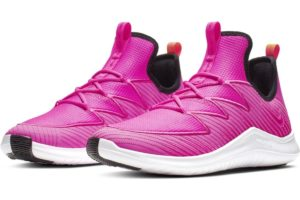 nike-free-womens-pink-ao3424-600-pink-sneakers-womens
