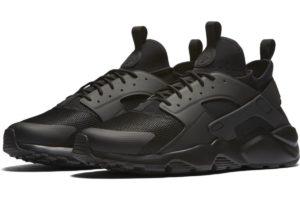 nike-huarache-mens-black-819685-002-black-sneakers-mens
